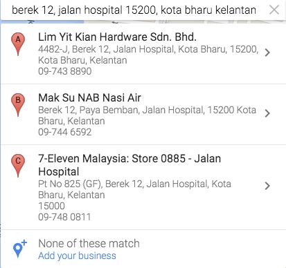 google business 2